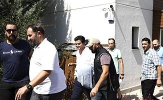 """Kemal Kılıçdaroğlu: """"FETÖ'ye destek veriliyor"""""""