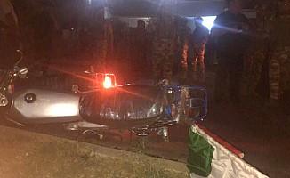 Kerkük'te Türkmen Milliyetçi Hareketi'ne silahlı saldırı 1 ölü