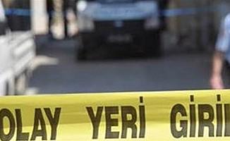 Konya'da Feci Kaza! 3 Yaşındaki Çocuk Balkondan Düştü