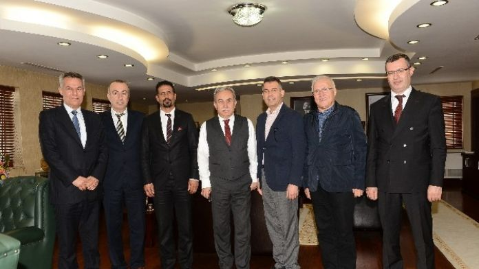 Turizmin Kalbi Adana'da Atacak
