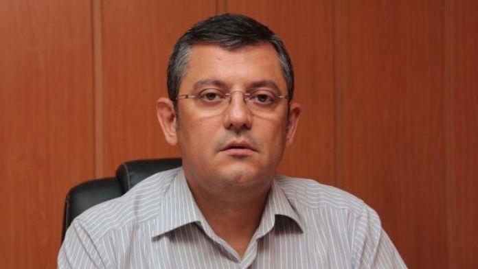 CHP'li vekillerden eczacılar için araştırma önergesi