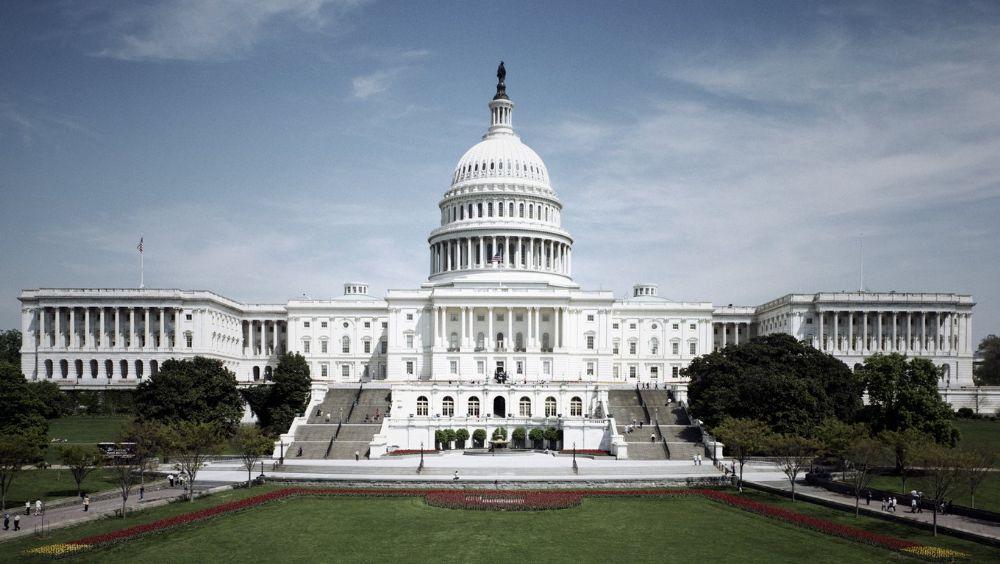 ABD'deki Panelde,Türkiye ve Fetö Hakkında Konuşuldu