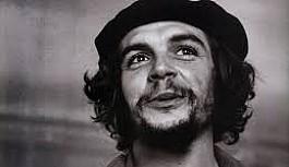 İsmail Kahramanın Sözlerine Küba Büyükelçisinden...