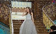 Kiralık Aşk 69. Final Bölümü 20 Ocak Star TV Son Bölüm