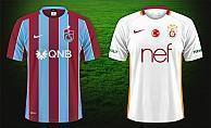 Trabzonspor Galatasaray maçı ne zaman saat kaçta hangi kanalda