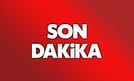 Şırnak'ta askeri üs bölgesine saldırı: 3 asker şehit