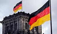 Hangi Taşı Kaldırsan Altından Almanlar Çıkıyor