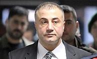 İşkence Videosunu Sedat Peker'de Retweetledi Ortalık Karıştı