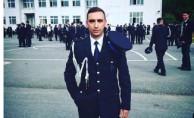 İstanbul'da Çatışma! 1 Polis Şehit