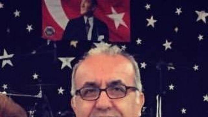 DSP'den 'Yerel Esnafına Sahip Çık' Çağrısı
