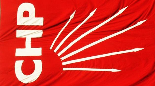 CHP'den Flaş Açıklama ! 15 Temmuz Gecesi...