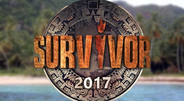 Survivor 2017 ne zaman