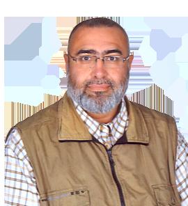 Mustafa İlker ALPKAYA